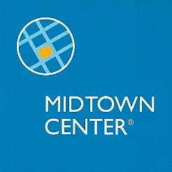 Midtown Center Logo
